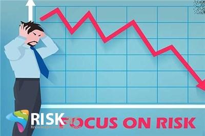 دولت ریسک تمرکز را مدیریت می کند