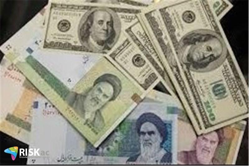 اقتصاد دلار محور یا ریال محور