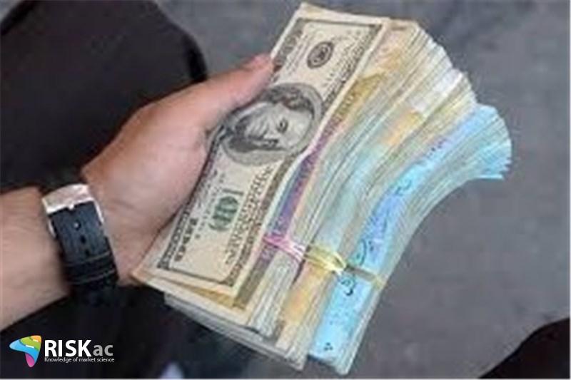 به نسبتی که دلار گران شده دستمزد گران نشده