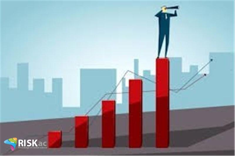 پیش بینی اقتصاد در دوهفته آینده غیرممکن است