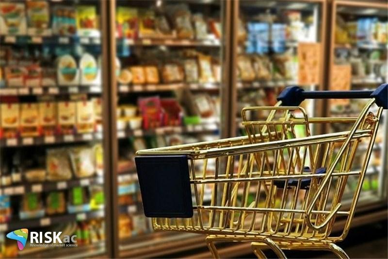 30 درصد از خرید برای فعال اقتصادی