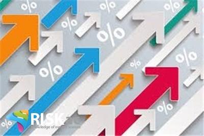 میانگین سود به فروش در بورس 23 درصد است