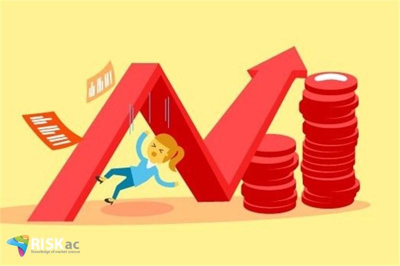 نسبت بدهی به فروش بالای 78 درصد در خرید سهام