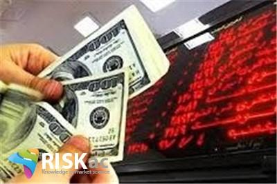 افزایش نرخ ارز و افزایش قیمت سهام