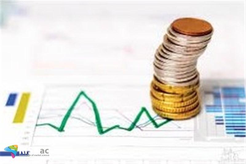 مهمترین عامل شناسایی سود در شرکتهای بورسی