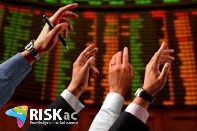 زیان شرکتهای بورسی را سهام دار داد