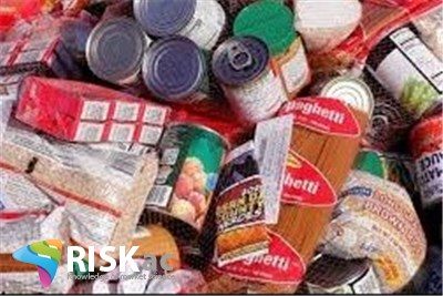 مواد غذایی و اختلاف قیمت با کشورهای همسایه