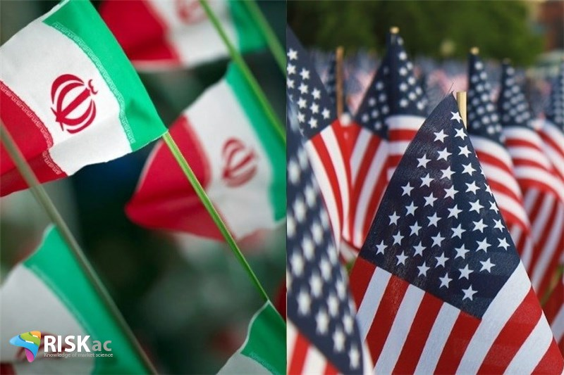 تاثیر توافق با امریکا بر بازار پول ایران