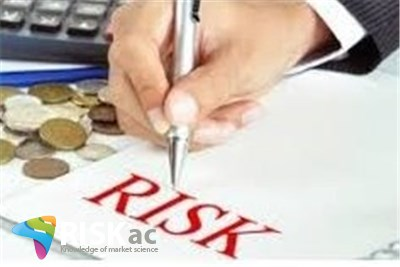 ما پاسخگویی به ریسک می کنیم نه فرار از ریسک
