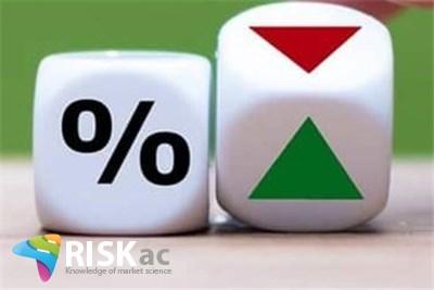 افزایش نرخ بهره تورم را کاهش می دهد