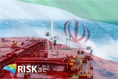 سرمایه گذاری های موجود در کشور حالا وقتی توجیه دارد که دومیلیون نفت صادر می کنیم