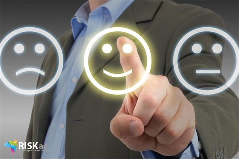 چگونه انتخاب اول مشتری باشیم
