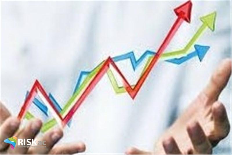 3 مولفه که نوسان گیری سهام باید لحاظ کنید