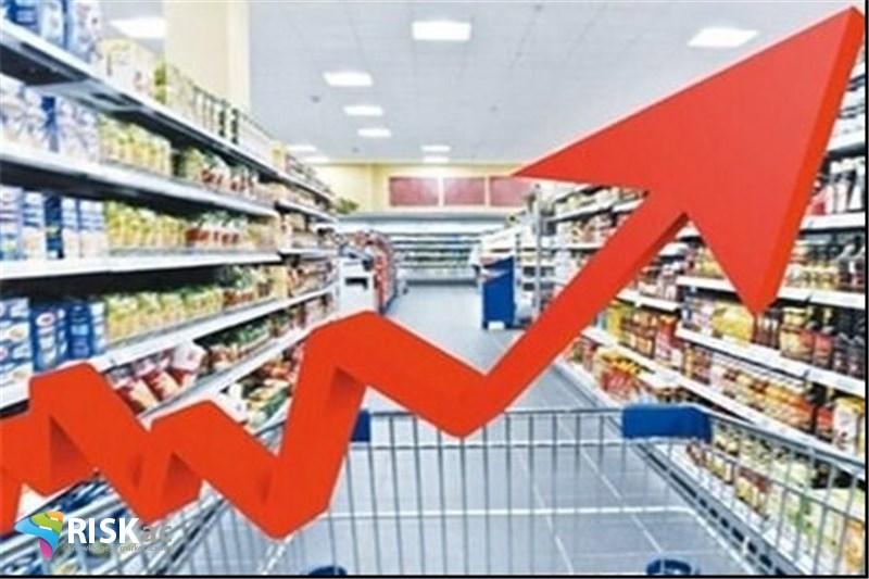 افزایش قیمت 10 قلم کالا تورم زا نخواهد بود