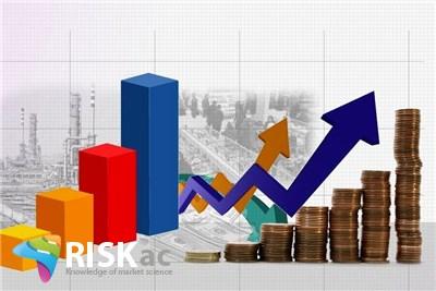 سطح عمومی قیمتها چرا در کشور افزایش پیدا میکند