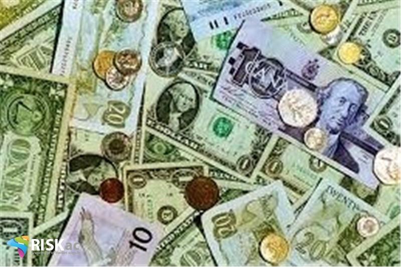 جایگاه ارز در اقتصاد