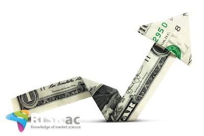 نرخ ارز و قیمت سهام
