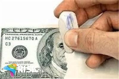 نرخ ارز نابهره ورها را از اقتصاد حذف میکند