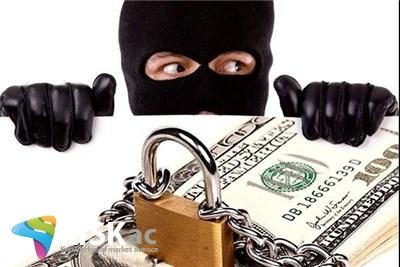 نرخ ارز و دزدان اقتصاد