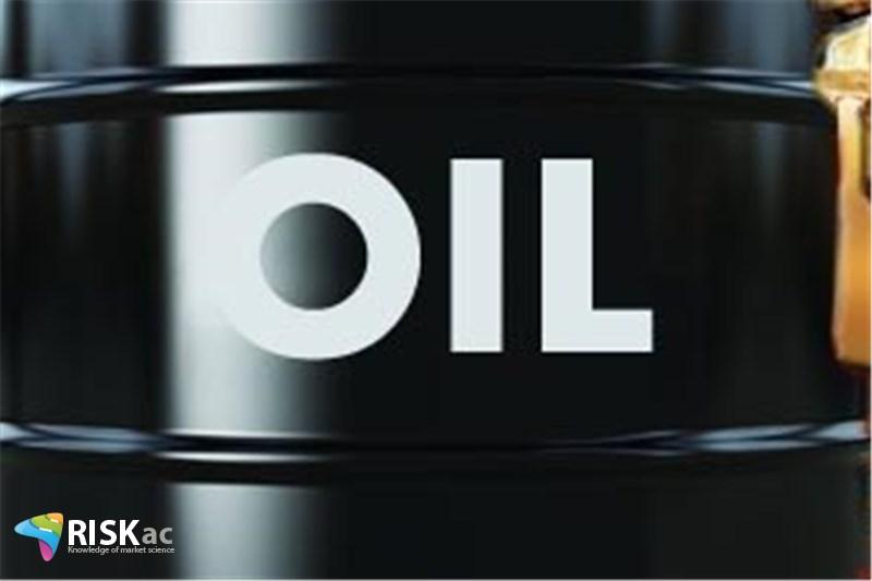 اقتصاد نفت و مصرف کنندگان نفت