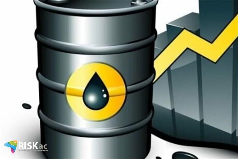 مصرف نفت در دنیا نسبت به سال 2001، 20 میلیون بشکه کمتر شده است