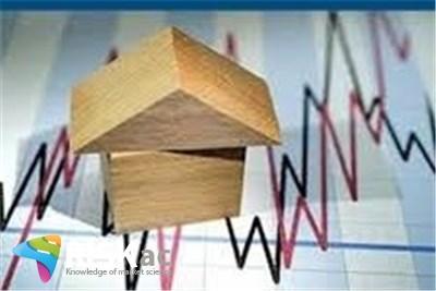 تاثیر پول پربهره در مسکن و سهام