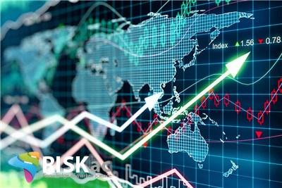 نرخ بهره و روند قیمتها در سهام