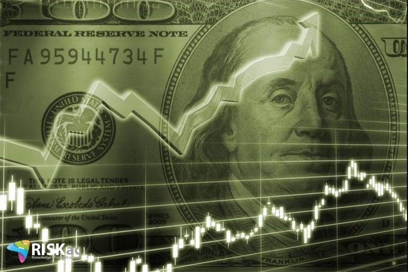 عوامل موثر بر نرخ دلار پس از بازگشت به برجام/اردیبهشت1400