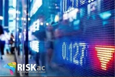 ریسک حضور آماتورها در بورس