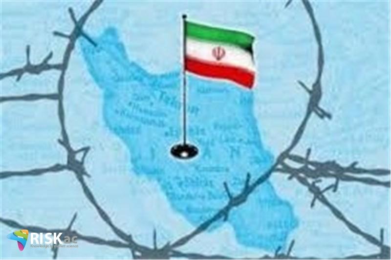 تحریم ُ با در نظر گرفتن حجم واردات و صادرات