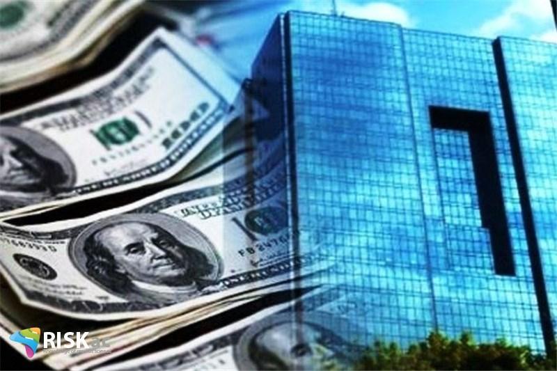 قیمت دلار و قدرت رییس بانک مرکزی