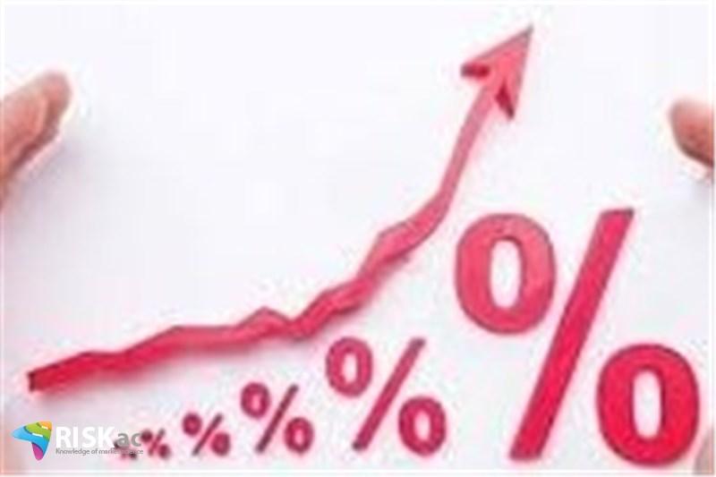 ریسک ژیوپلتیک رو به کاهش و انتظارات تورمی منفی است