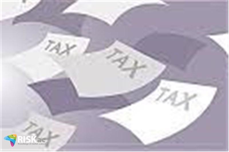 ایران بهشت مالیاتی برای تولید کننده است