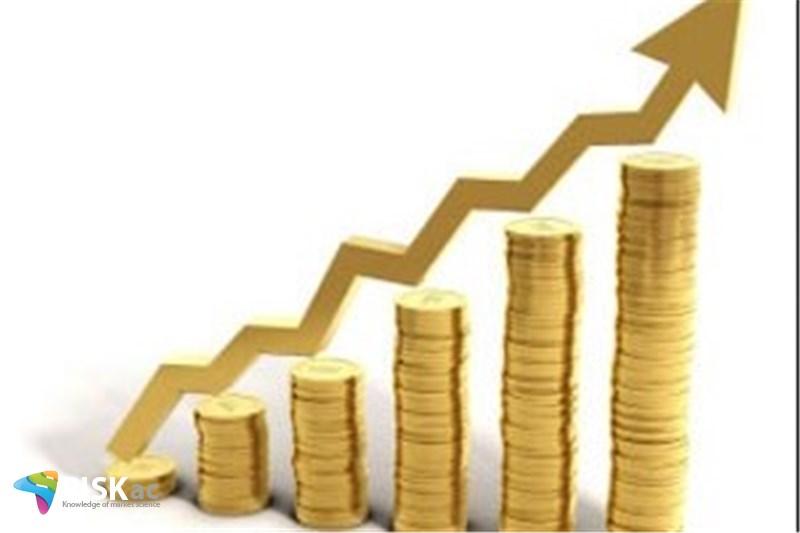 سه بخش در اقتصاد سود می کند