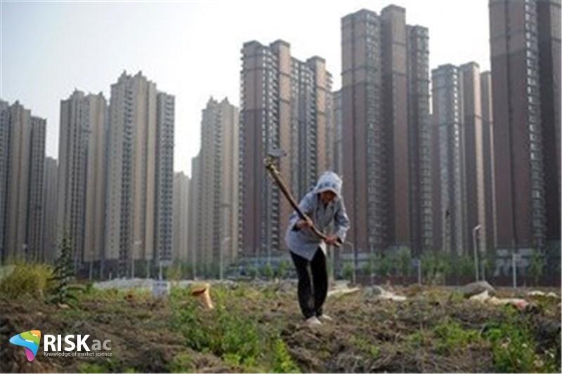ساختار شهرنشینی در ایران با تمدن گازی کشاورزی متناسب نیست