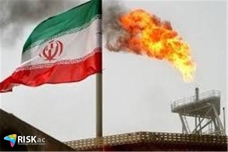 سبد دارایی مردم ایران پیش گازی است