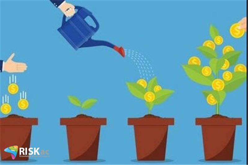 ابتدا باید پول کم بهره و پربهره را در اقتصاد بدانید