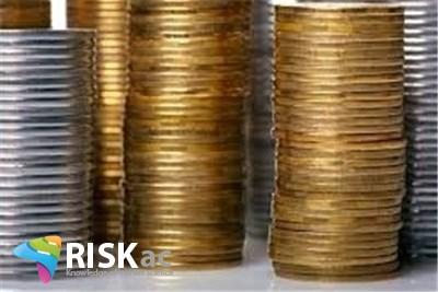 سبد دارایی برای دارایی تا 5 میلیارد تومان