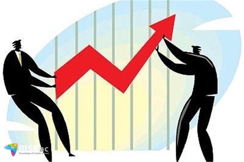 سبد دارایی و رشد متوازن