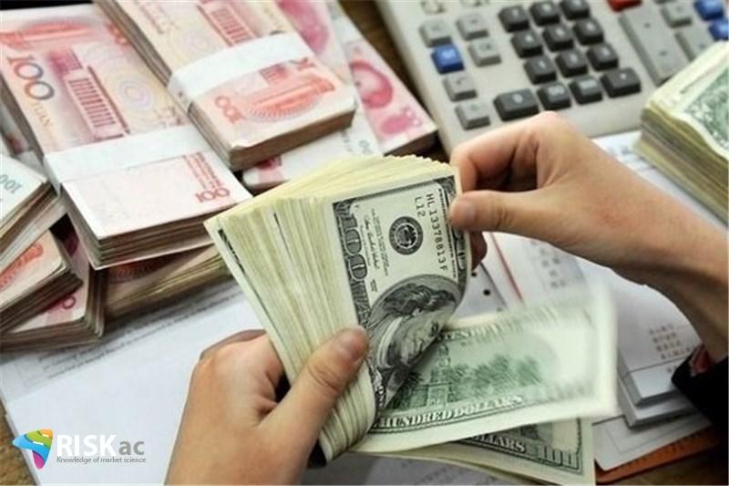 سبد دارایی برای دلار 21 تا 25 هزار تومان