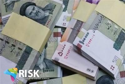 کاهش شدید معاملات در بورس و کاهش سرعت گردش نقدینگی