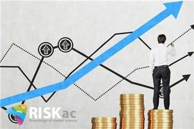 افزایش قیمت سهام باعث تامین مالی برای شرکتها نشده است