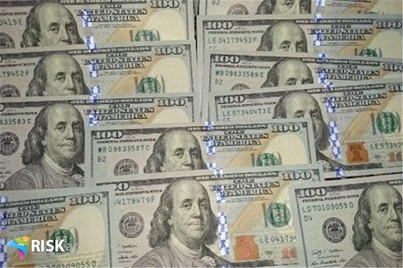 قیمت ارز و روند قیمت دلار بازار آزاد و نیمایی