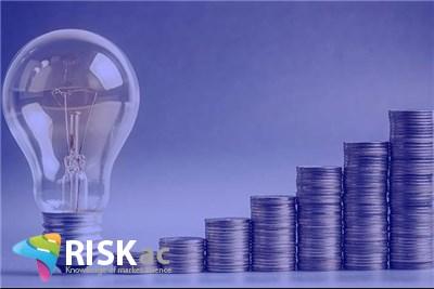 قیمت ارز و فروش حامل های انرژی