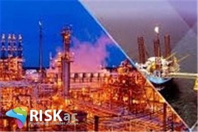 1.269 هزار بشکه ارزش خرارتی نفتُ صنعت گاز مصرف میکند . پول اینجاست