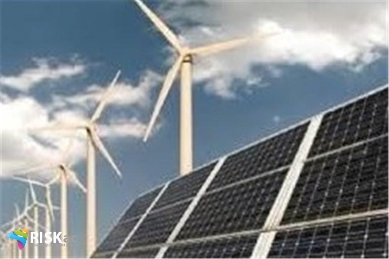3 نوع مصرف انرژی در صنایع است