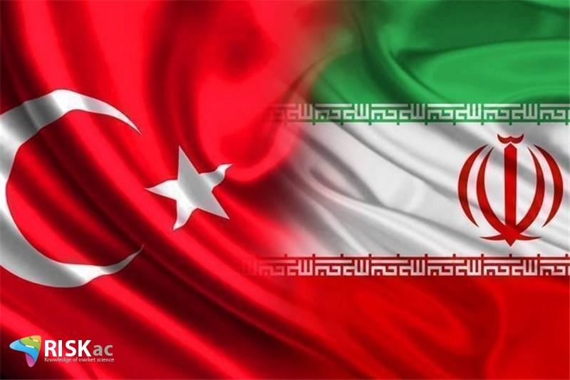 مقایسه پرسنل دولت در ایران و ترکیه