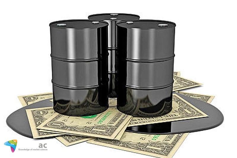 نفت چگونه می تواند گران شود