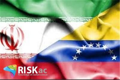 چرا اقتصاد ایران ونزویلا نشد