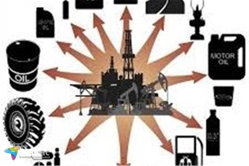 روزانه 516 هزار بشکه فراورده های نفتی صادر می کنیم
